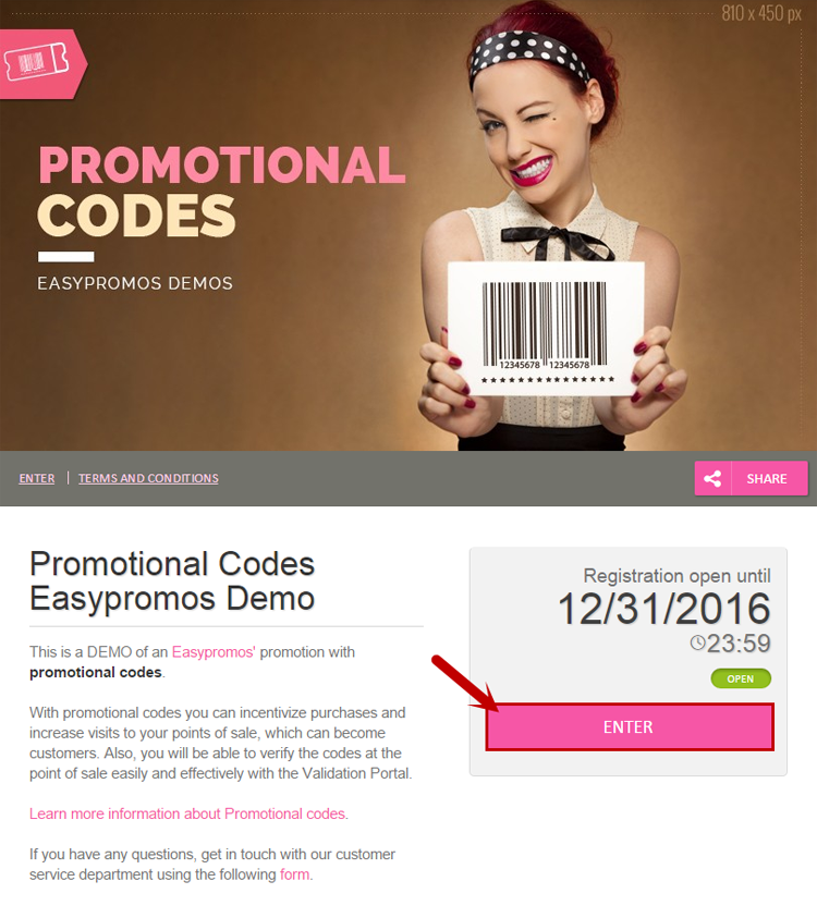 the real real promo code