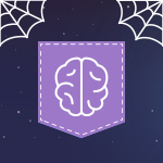 Halloween promotions quiz