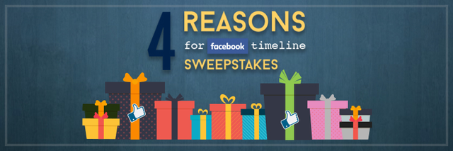 4 reasons FB sweeps H