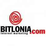 Bitlonia