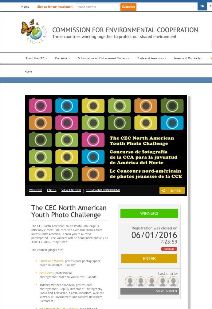 CEC-photocontestonweb