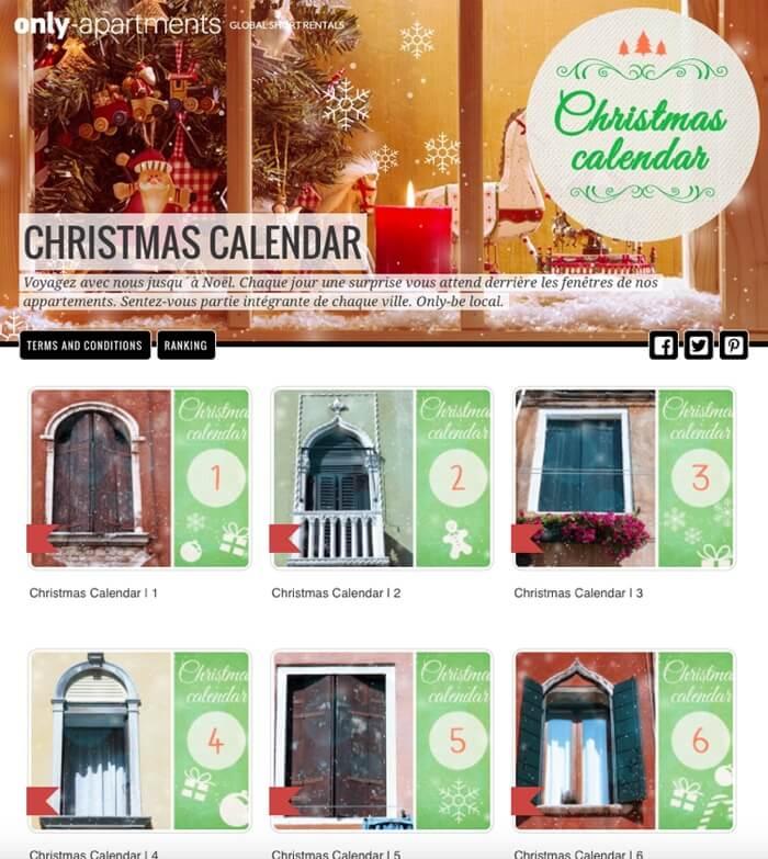 Christmas_calendar_promotion