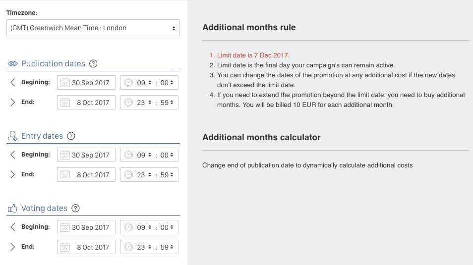 Easypromos_basic_dates
