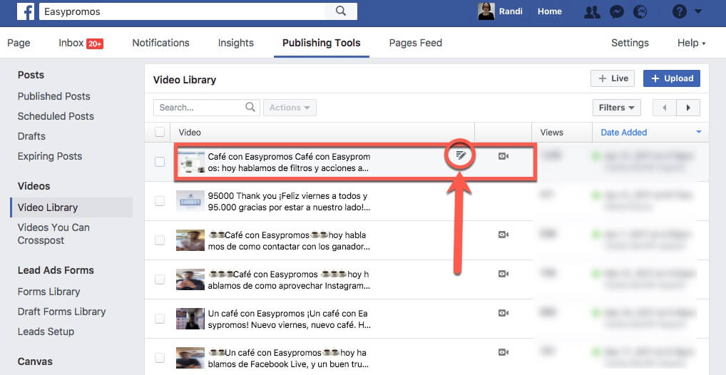 Edit_video_icon_FB