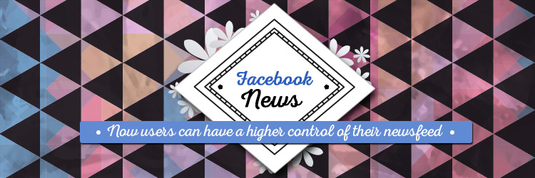 Facebook see first H