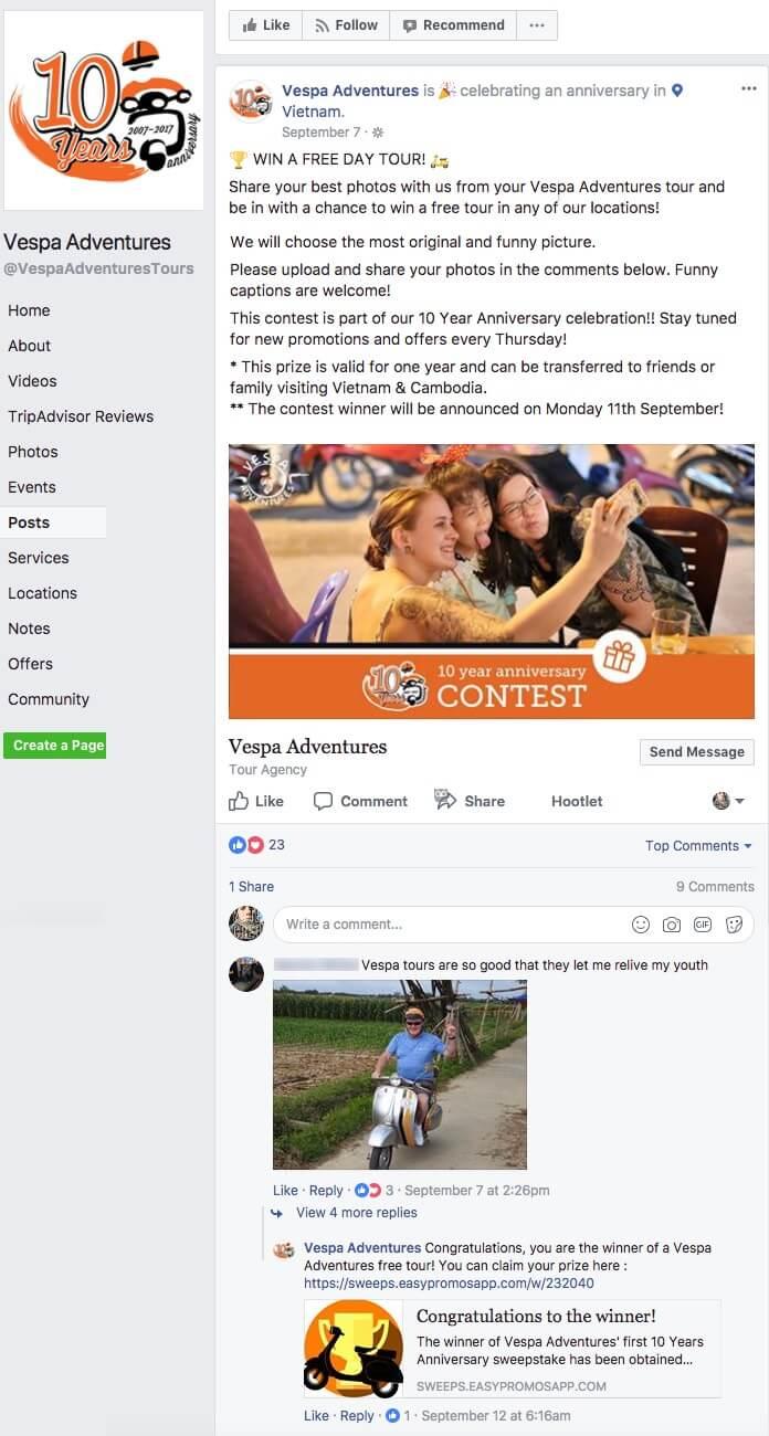 Facebook_giveaway_Vespa