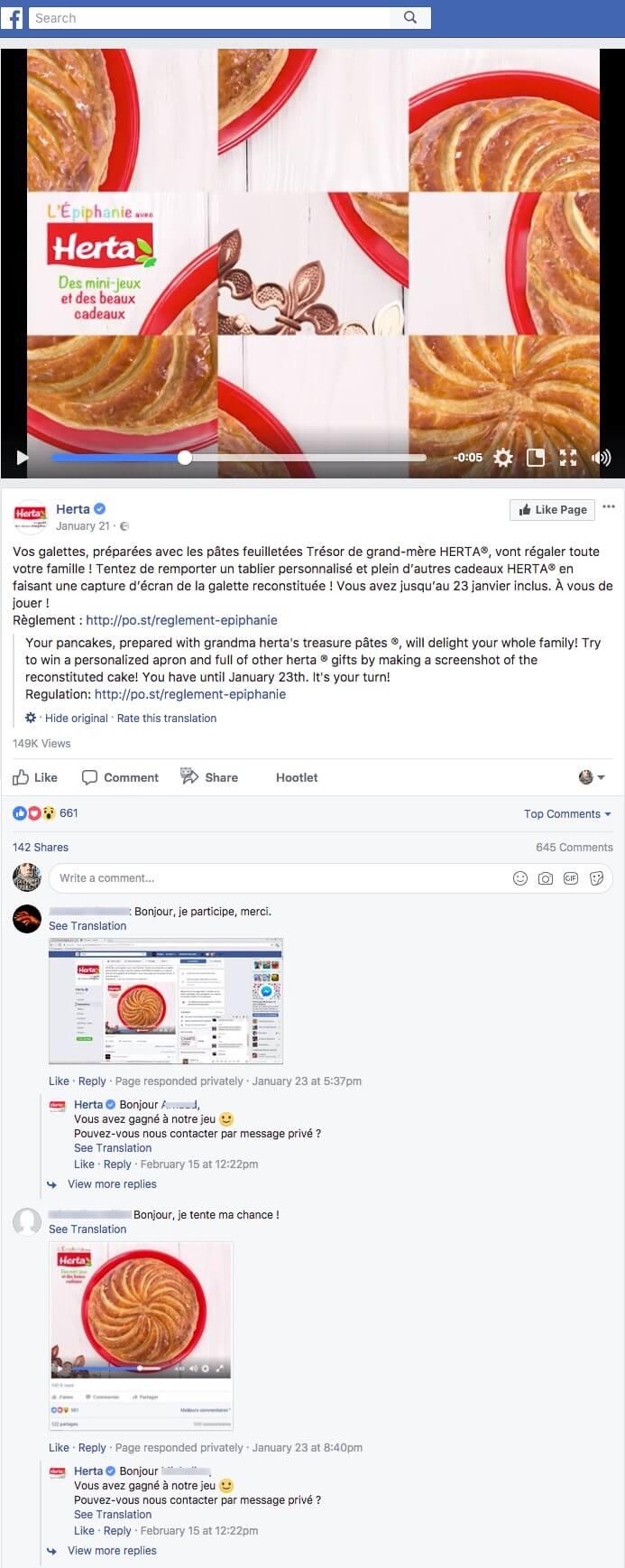 Facebook_giveaway_herta