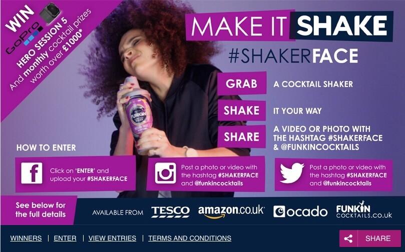Funkin_hashtag_contest_shakerface