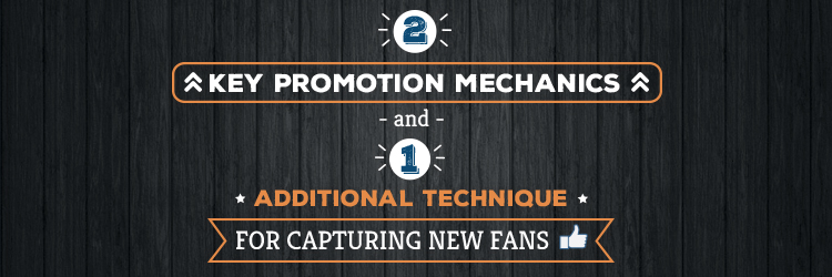 h2_key_promotion_mechanics