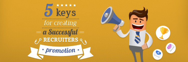 keys_creating_successful_recruiters_promotion