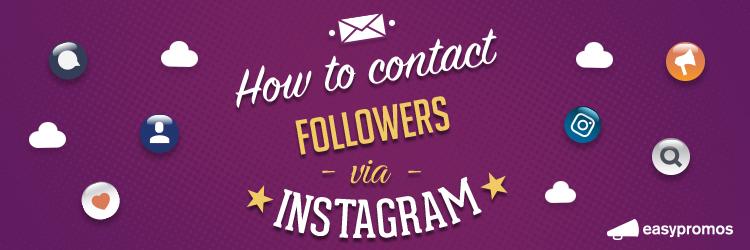 header_howtocontactfollowersviainstagram