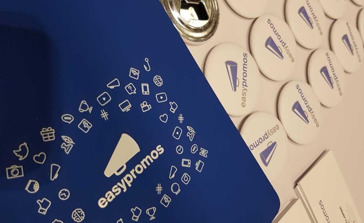 Merchanding_Easypromos