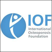 IOF_logo