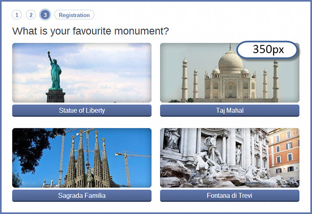 Images results quiz