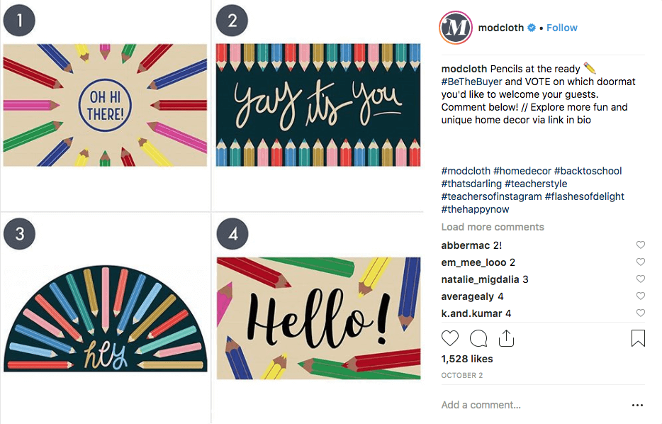 The Ultimate Guide to Organizing Instagram Giveaways