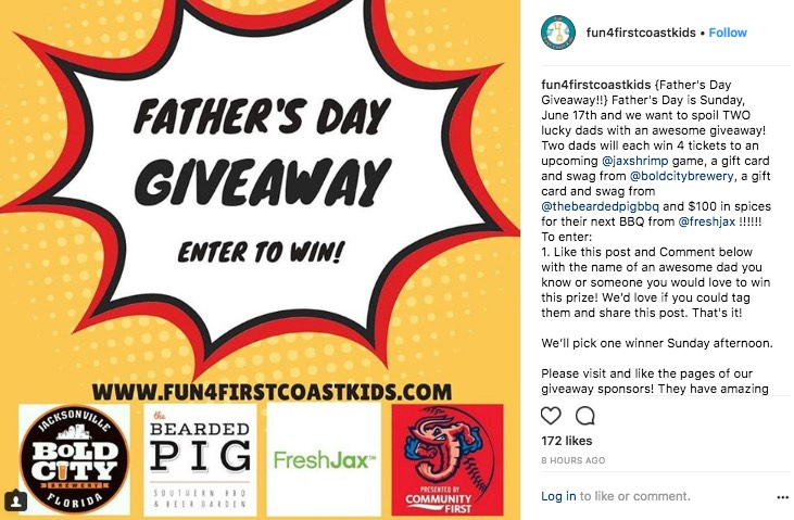 Instagram_Fathers_Day_Sweepstakes