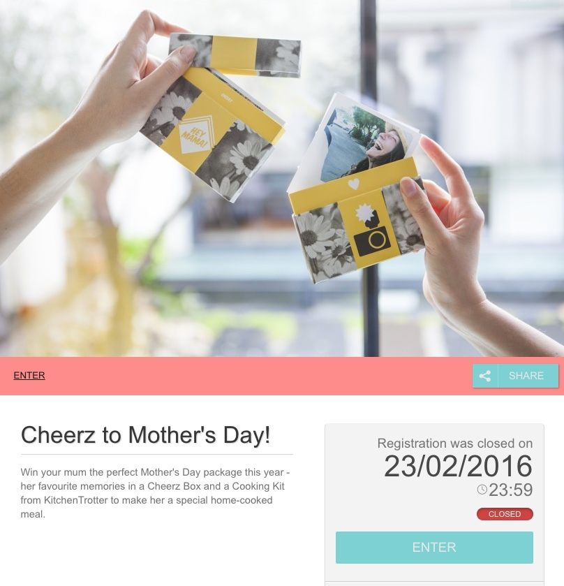 Mothersday_Cheerz