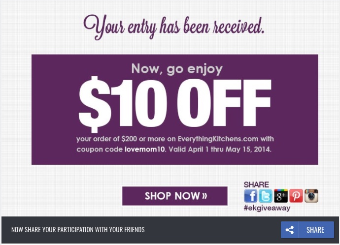 Mothersday_register_coupon2