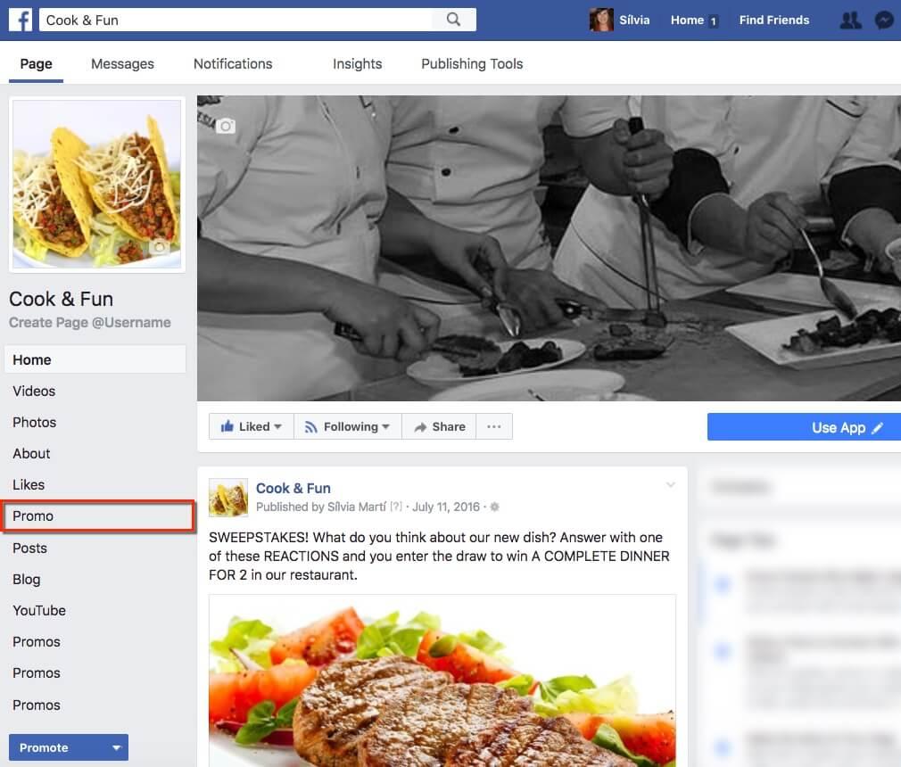 Promo_tab_Facebook