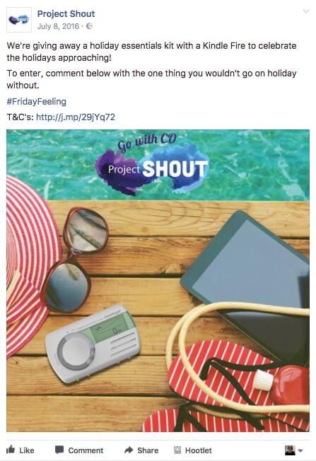 Summer_Facebook_Sweepstakes