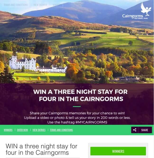 Summer_cairngorms_family_prize