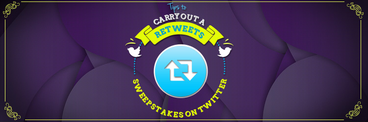 Tips for writing a tweet
