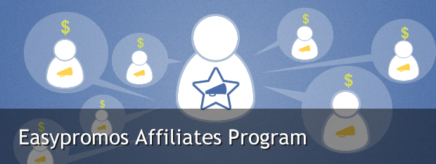 Easypromos_Affiliates_Program