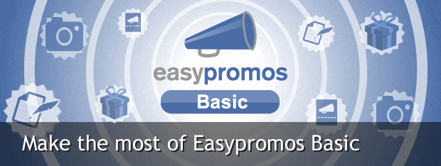 Make_the_most_of_Easypromos_Basic