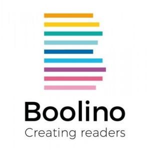 Boolino logo