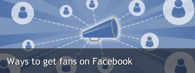 Ways_to_get_fans_on_Facebook