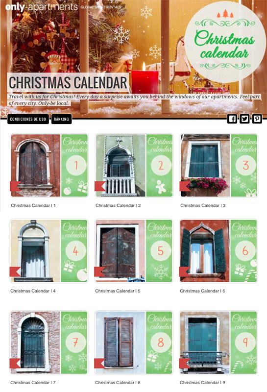 christmas-calendar