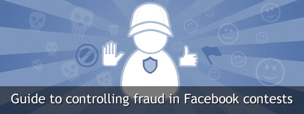 Guide to controlling fraud