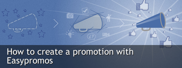 how to create promotion in sunfrog