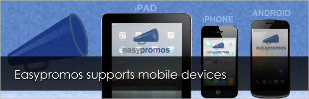 Easypromos_mobile_devices
