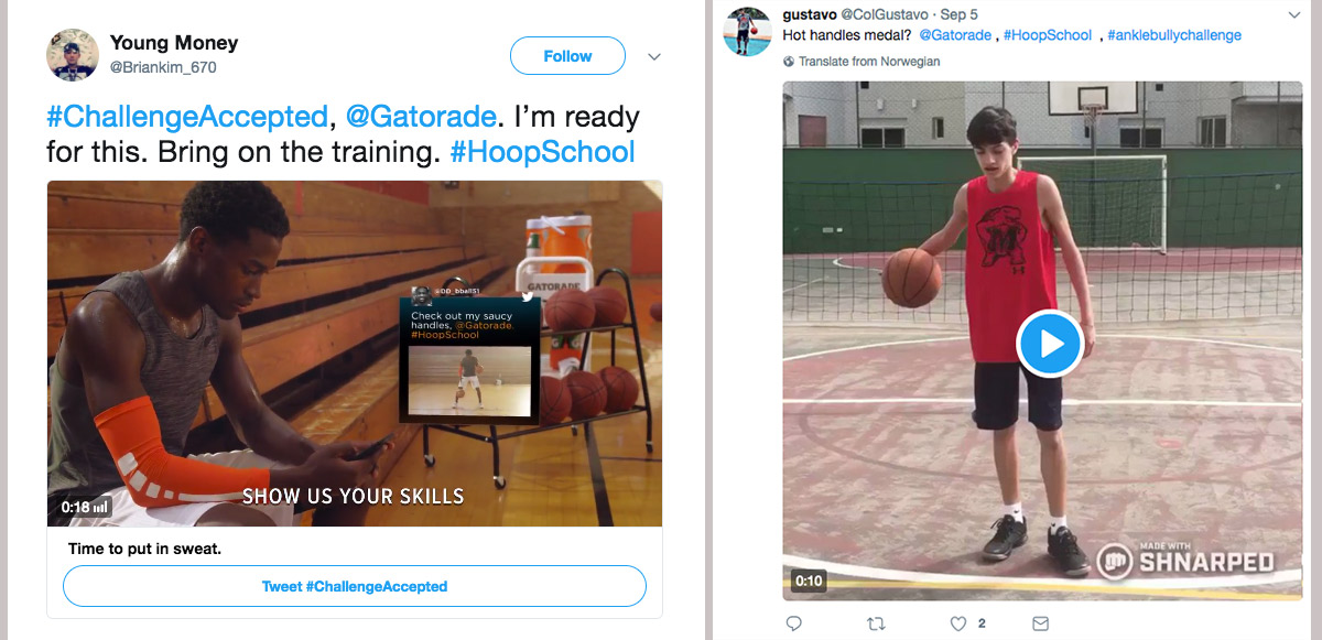 gatorade_hoopschool