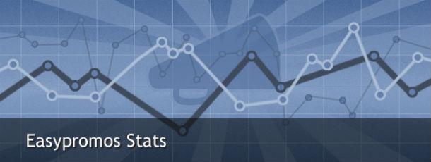 Easypromos_stats