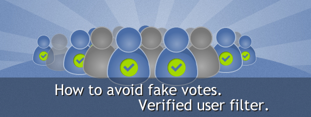 Avoid_fake_votes_Easypromos