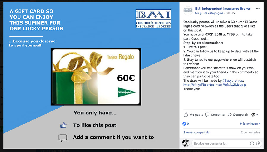 example-gift-card