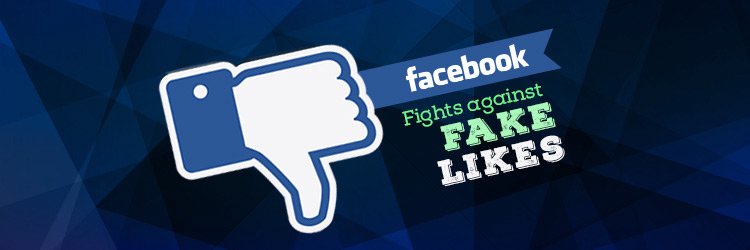 fake likes facebook