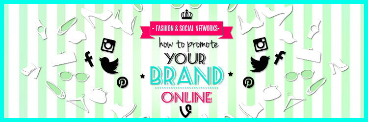 fashion and social networks H