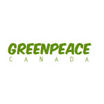 greenpeacecanada