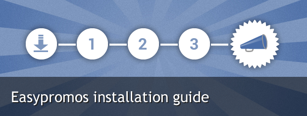 Easypromos_installation_guide