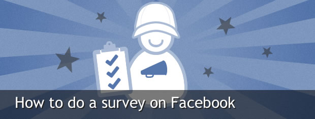 Survey_on_Facebook