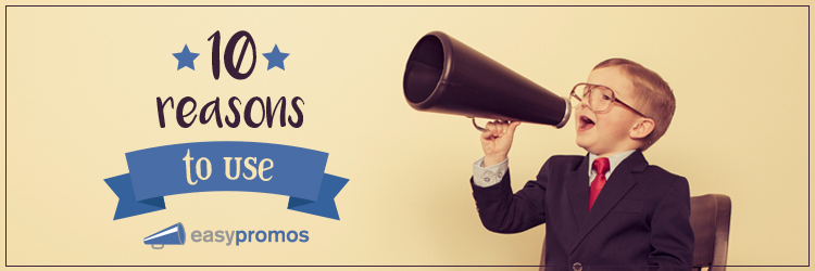 10_reasons_to_use_easypromos
