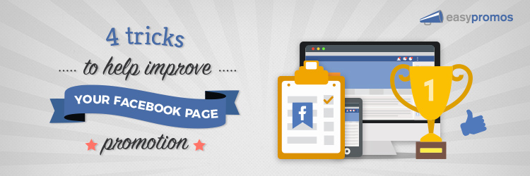 header_4_tricks_to_help_improve_your_facebook_page_promotion