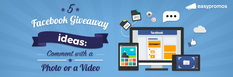 header_5_facebook_giveaway_ideas