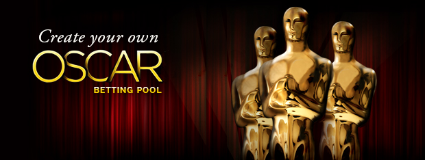 Create your Oscars betting pool - Easypromos