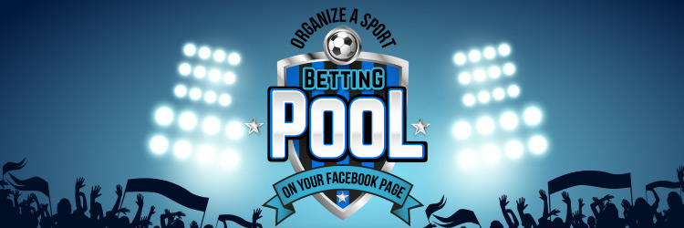 header_How_to_Organize_a_Sports_Betting_Pool_on_Your_Facebook_Page