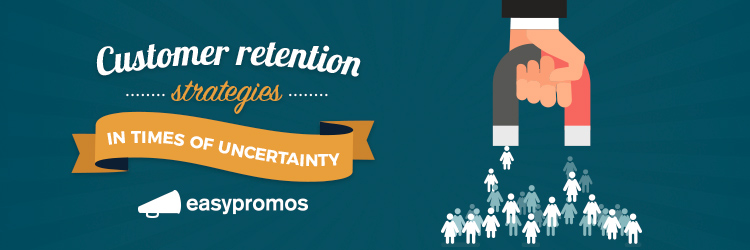 Customer_retention_strategies_in_times_of_uncertainty