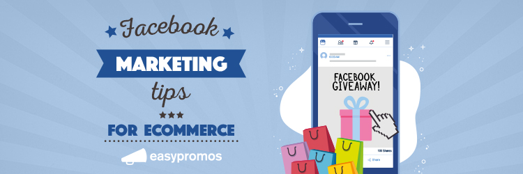 Facebook_Marketing_tips_for_ecommerce